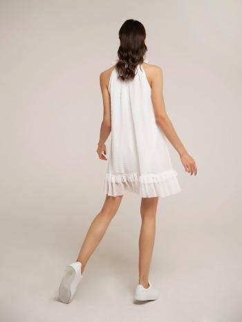 Изображение Платье D0518009
