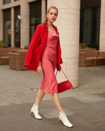 Изображение товара Платье