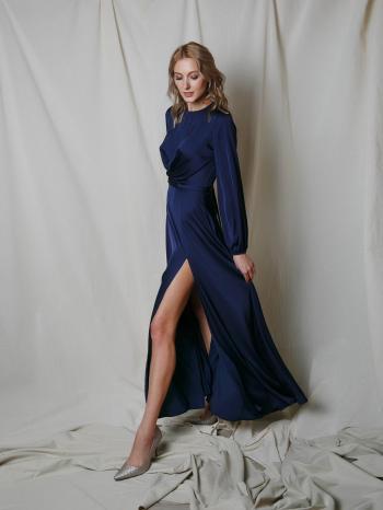 Изображение Платье D1119002