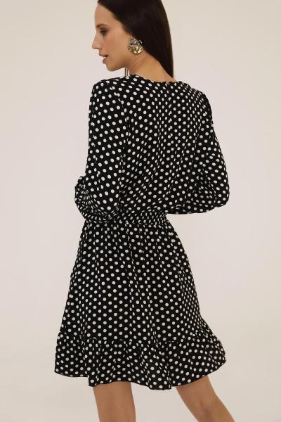Изображение товара Платье, арт. D0418002B фото 2