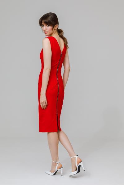 Изображение товара Платье, арт. D1018006