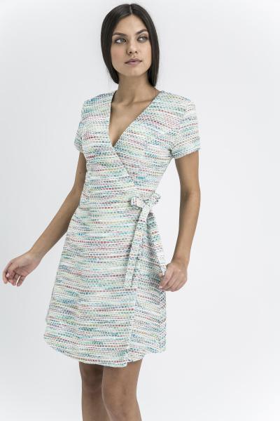 Изображение товара Платье, арт. В0917010 фото 1