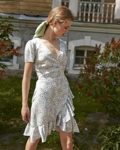 Изображение товара Платье, арт. D0519003 фото 1