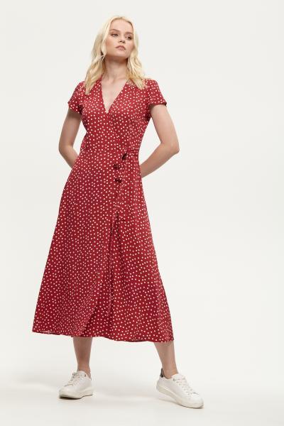 Изображение товара Платье, арт. D0421006 фото 1