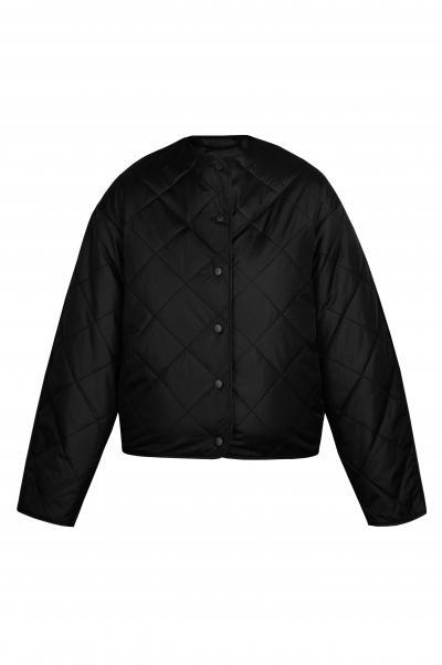 Изображение товара Куртка, арт. C01210001 фото 5