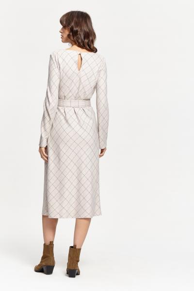 Изображение товара Платье, арт. D1020001 фото 4