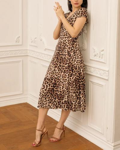 Изображение товара Платье, арт. D0418004 фото 5