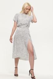 Изображение Платье D0521004