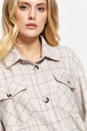 Изображение Рубашка B1020004