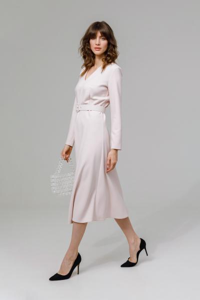Изображение товара Платье, арт. D0620007 фото 4