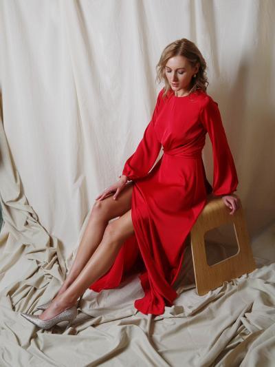 Изображение товара Платье, арт. D1119002 фото 1