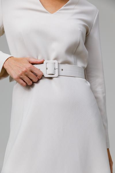 Изображение товара Платье, арт. D0620007 фото 5