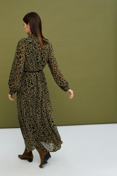 Изображение товара Платье, арт. D0821003 фото 6