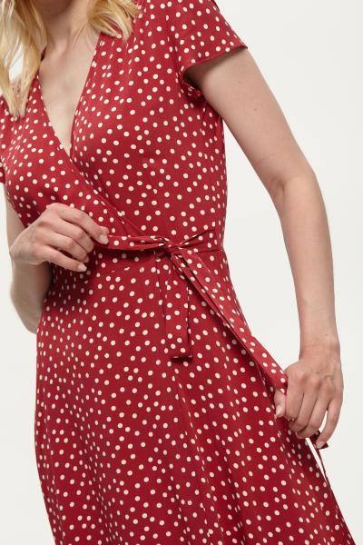 Изображение товара Платье, арт. D0421006 фото 4