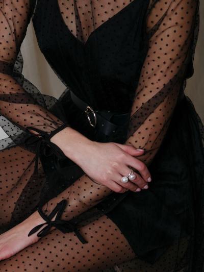 Изображение товара Платье, арт. D0319003 фото 3