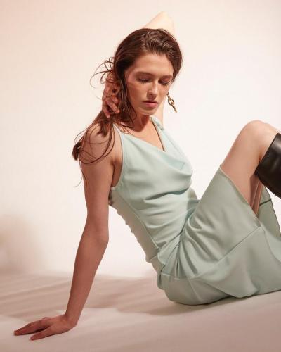 Изображение товара Платье, арт. D0119001 фото 1