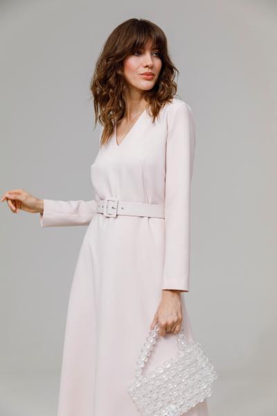 Изображение товара Платье, арт. D0620007 фото 3