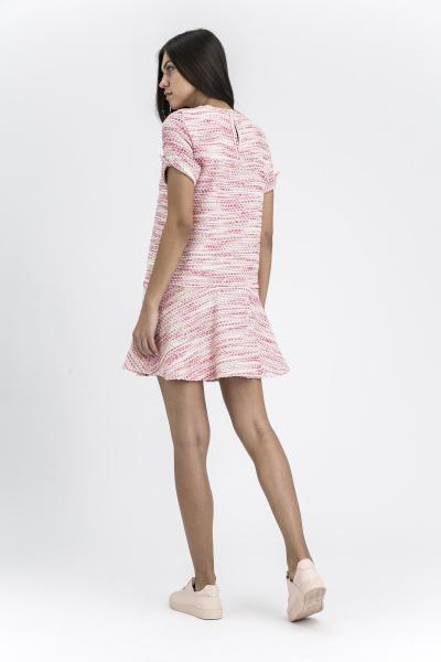 Изображение товара Платье, арт. D0917006 фото 2