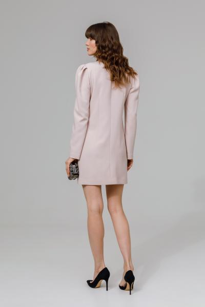 Изображение товара Платье, арт. D0620001 фото 5