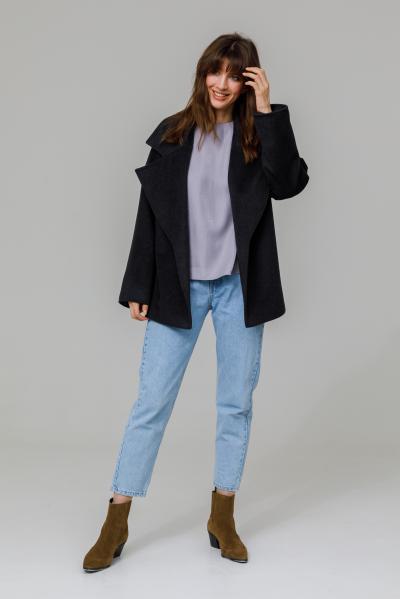 Изображение товара Куртка Пальто, арт. С0820002 фото 1