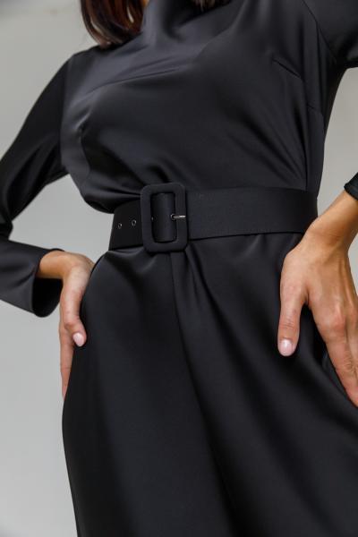 Изображение товара Платье, арт. D0620006 фото 4