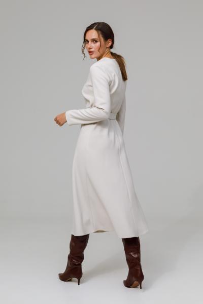 Изображение товара Платье, арт. D0620007 фото 2