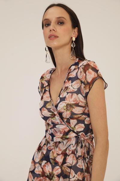 Изображение товара Платье, арт. D0518010 фото 1