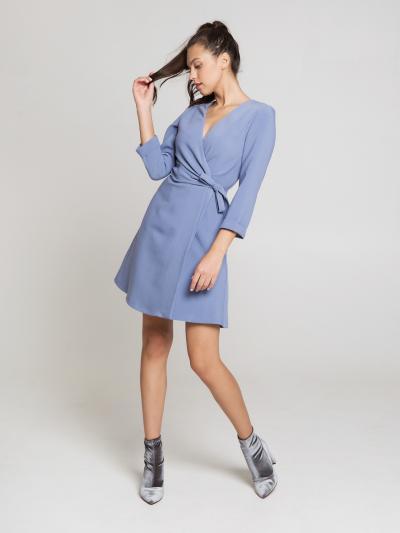Изображение товара Платье, арт. D0818006 фото 3