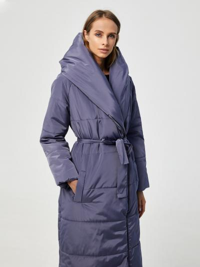 Изображение товара Куртка, арт. С1019003 фото 2