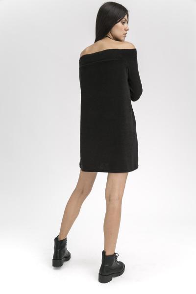 Изображение товара Платье, арт. D0917007 фото 5