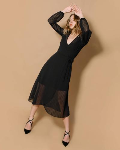 Изображение товара Платье, арт. D062004 фото 1