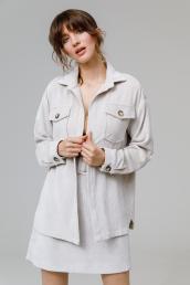 Изображение Рубашка B1020001