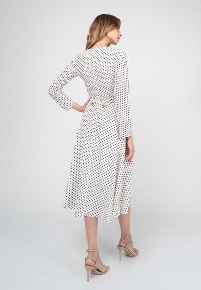 Изображение товара Платье, арт. D1019001 фото 4