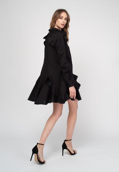 Изображение товара Платье, арт. DS0218001
