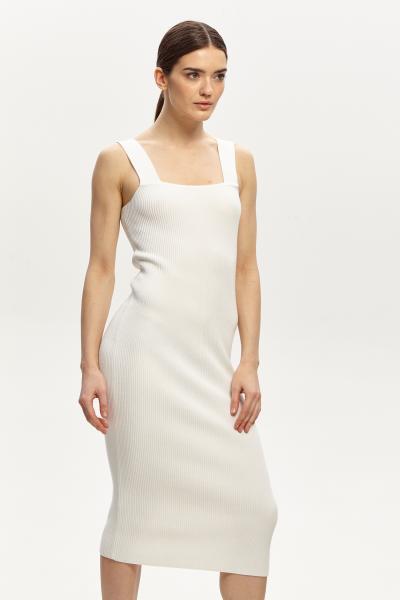 Изображение товара Платье, арт. D1220003W фото 2