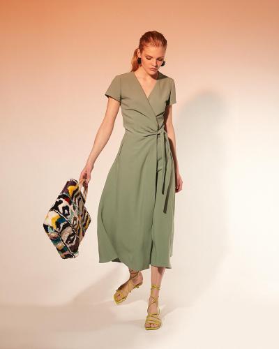 Изображение товара Платье, арт. D0917008 фото 1