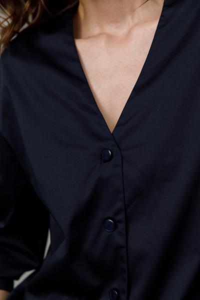 Изображение товара Блуза, арт. B0820012 фото 5