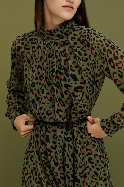 Изображение товара Платье, арт. D0821003 фото 7