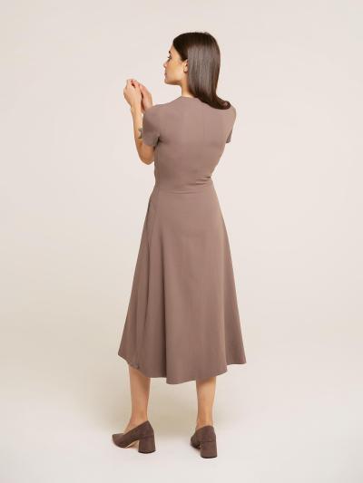 Изображение товара Платье, арт. D0219001 фото 3