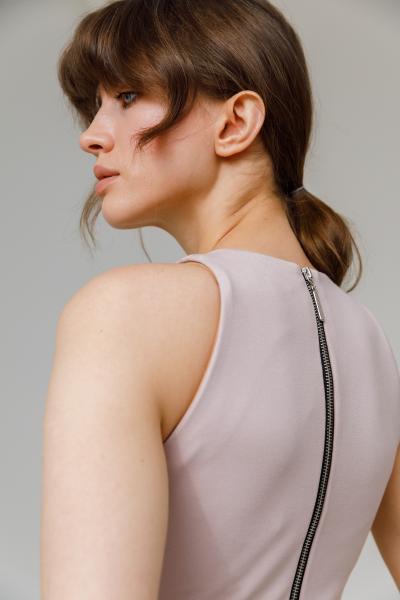 Изображение товара Платье, арт. D0520002 фото 5