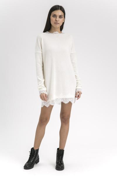 Изображение товара Платье - джемпер, арт. DP0917001N фото 4