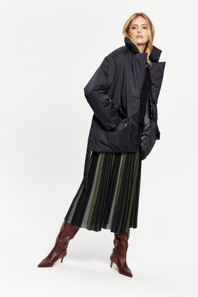 Изображение товара Куртка, арт. J1020002 фото 4