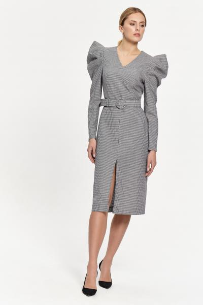 Изображение товара Платье, арт. D1120007 фото 6