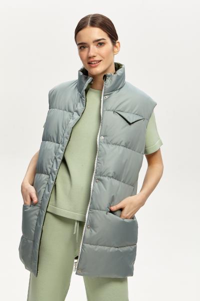 Изображение товара Куртка, арт. C0221006 фото 2