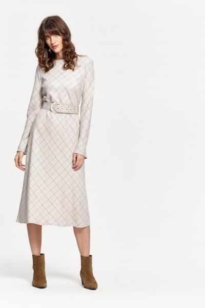 Изображение товара Платье, арт. D1020001 фото 1