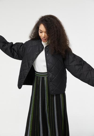 Изображение товара Куртка, арт. C01210001 фото 3