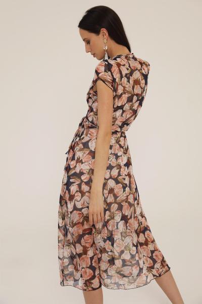 Изображение товара Платье, арт. D0518010 фото 2