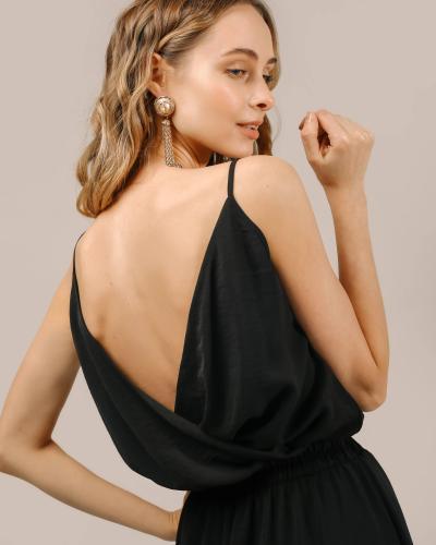 Изображение товара Платье, арт. D0418005 фото 4