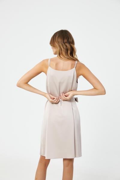 Изображение товара Платье, арт. D05200007 фото 8
