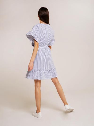 Изображение товара Платье, арт. D0519002 фото 3